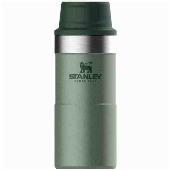Stanley Classic Trigger-Action Travel Mug 0.35L / 12oz