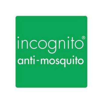 incognito anti mosquito