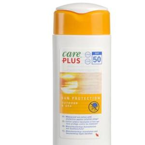 Care Plus Outdoor & Sea SPF 50