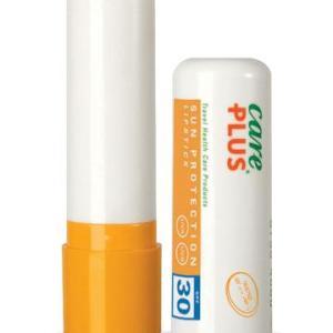 Care Plus® Sun Protection Lipstick SPF 30