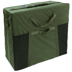 NGT Bed Chair Bag ( Various sizes)