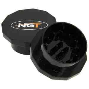 NGT Handheld Boilie Grinder