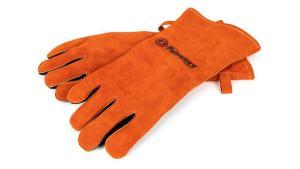 Petromax Aramid pro 300 Gloves Heat Resistant