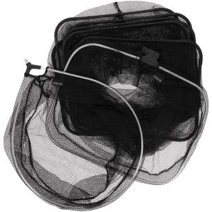 Angling Pursuits Net Pack Combo - 3m Keepnet and 55cm Landing Net