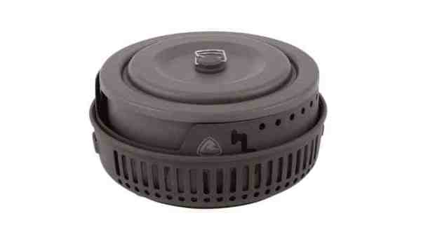Robens Cookery King Alcohol Stove