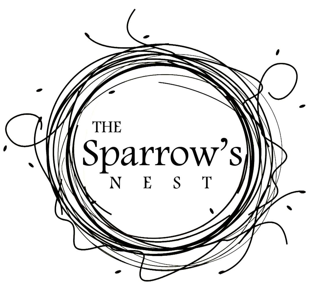 The Sparrow's Nest