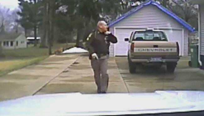 Sgt. Chris Bacik Springfield officer-involved shooting dash cam 021116_189803