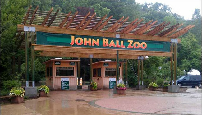john-ball-zoo-generic_39109