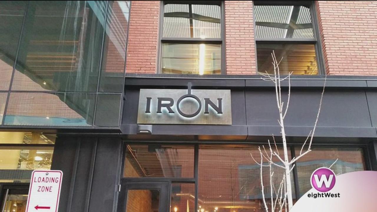Iron 051116_213398