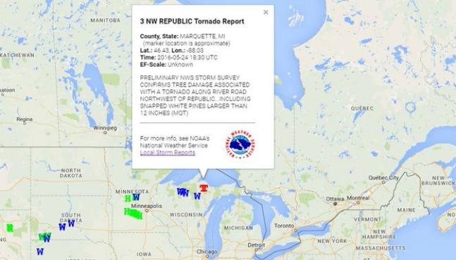 michigan upper peninsula tornado 052516_216951