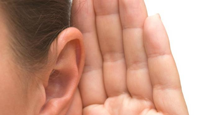 Hearing Loss_219687
