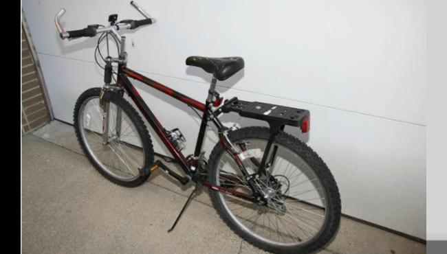 fifth third bank robbery wyoming suspect bike 072116_230751