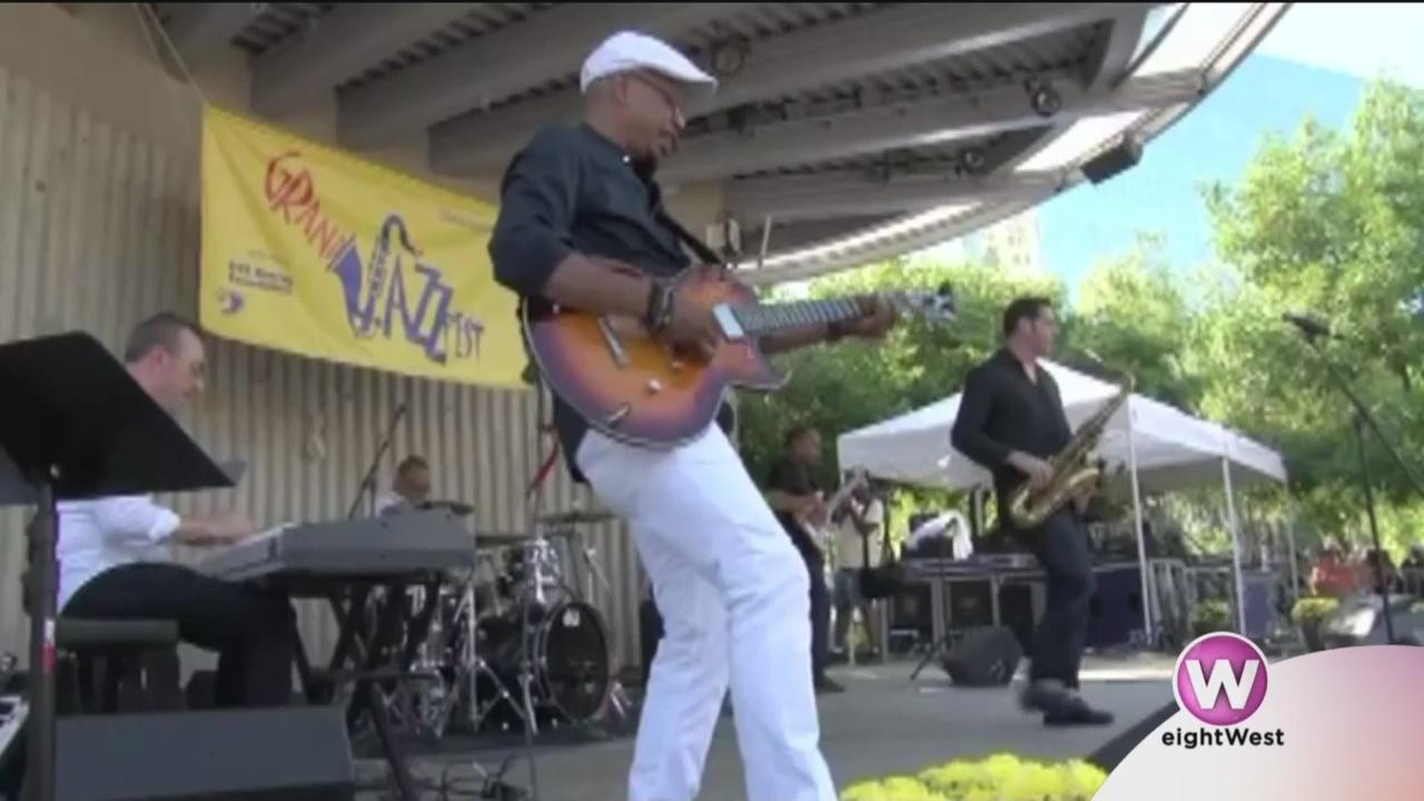 8 grand jazz fest_234287