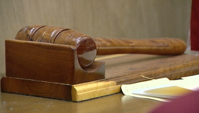 generic gavel generic courtroom_214703