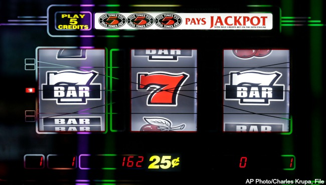 generic slot machine 082616_240619