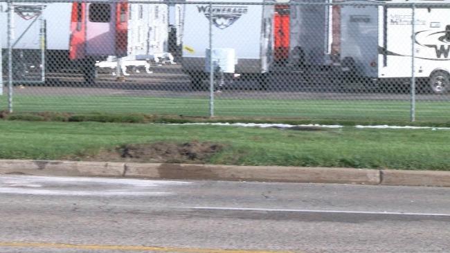 76th street byron township fatal crash 091316_244489
