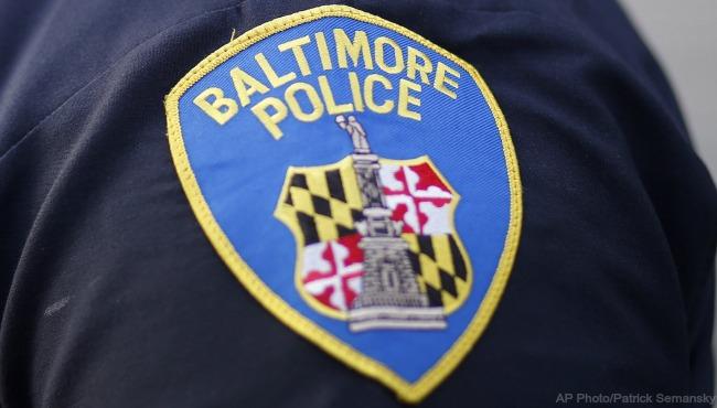 baltimore-police-logo-092416_247385