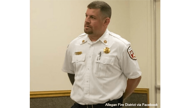 matt-gillies-allegan-fire-district-chief-102616_255915