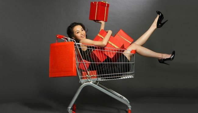 black-friday-shopping_50077