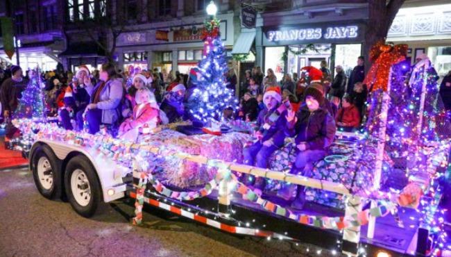 holland-parade-of-lights 113016_264639