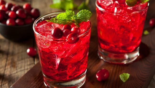 cranberry cocktail_51271