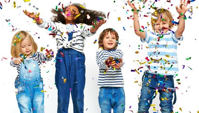children party kids fun_51172