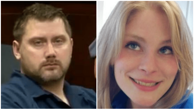 Jeffrey Willis Jessica Heeringa file_247513