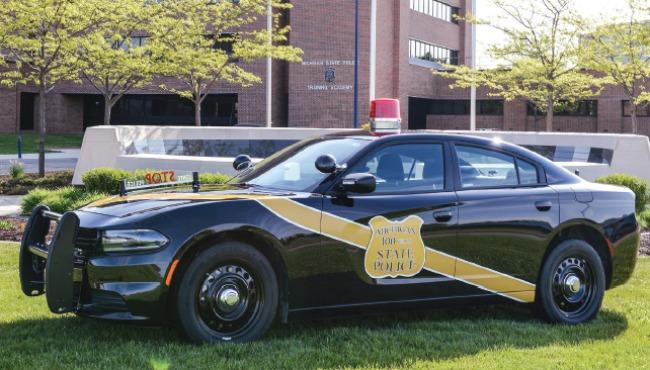 michigan-state-police-black-cruisers-011017_273855