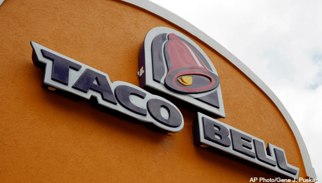 taco-bell-sign-ap_274306