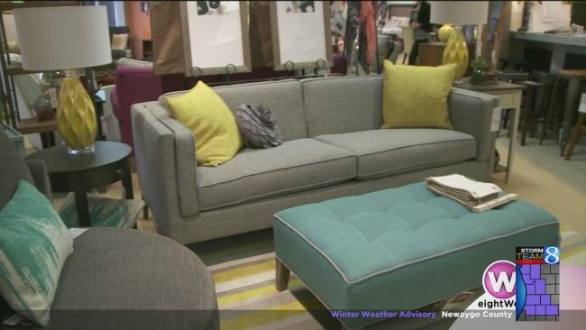 ubu-home-furnishings_272544