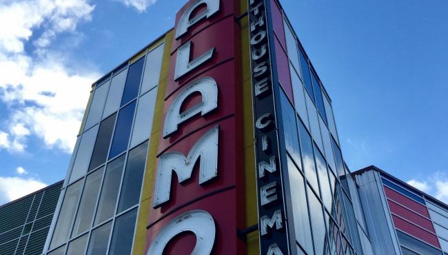 generic-alamo-drafthouse-cinema_279865