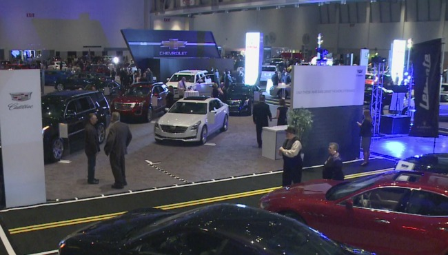 grand-rapids-auto-show-charity-spectacular-gala-020117_279831