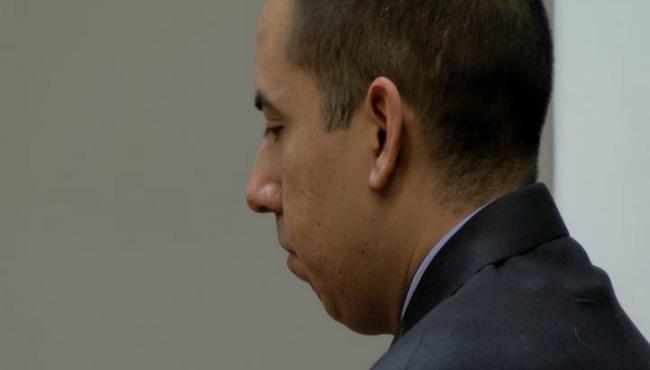 Ruben Manuel Hernandez FBI agent 022417_295587