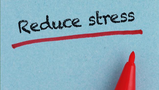 reduce-stress_52228
