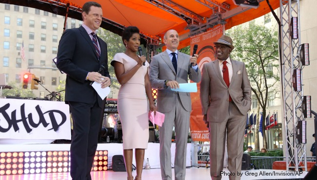 tamron-hall-today-show-ap_279707