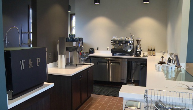 walnut-park-cafe-interior 022417_295530