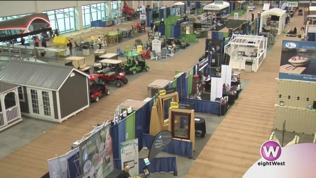 cottage and lakefront living show_311000