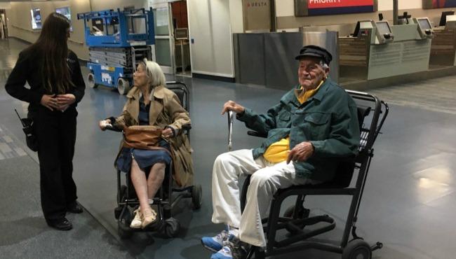elderly couple 032517_311583