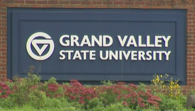 grand-valley-state-university-gvsu-allendale-campus-sign-generic-100316_250028