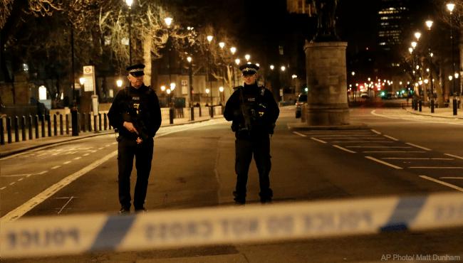 London incidents 032217 5_309945