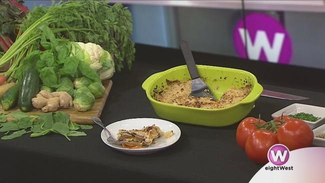 vegetable recipes mark kingshott_306302