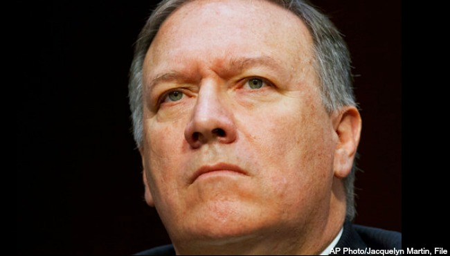 mike pompeo 062417_359500