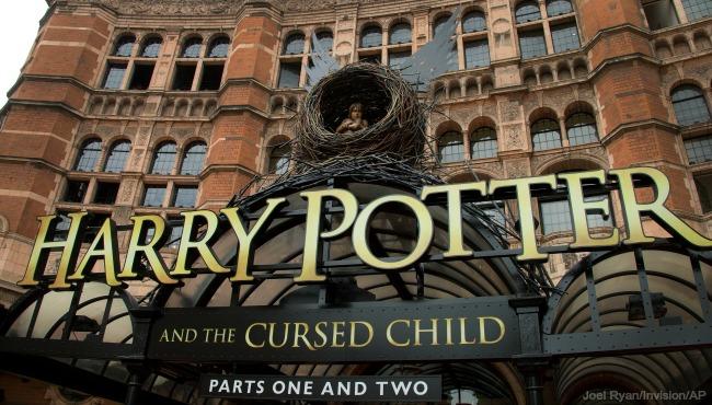 Harry Potter AP_372002
