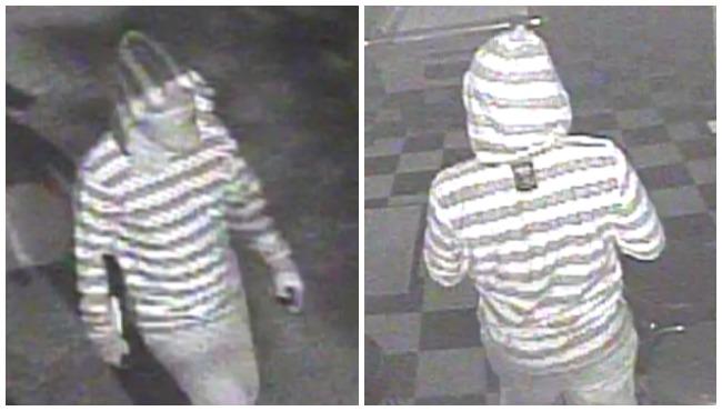 McCartys North 40 Bar break in suspects 072417_374869
