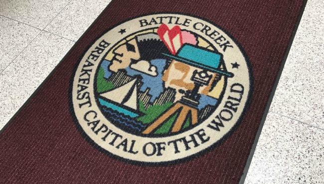 battle creek emblem 083117_393947