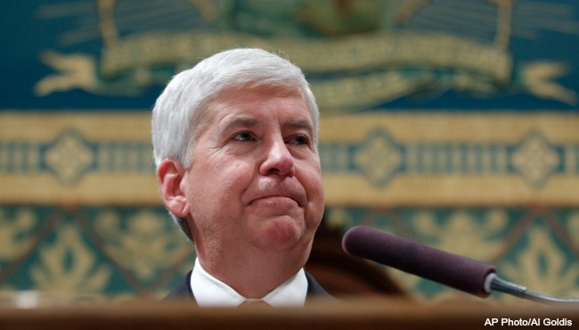 gov-rick-snyder-state-of-the-state-011717-ap_275795