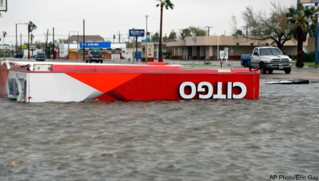 hurricane harvey damage 082617_391502