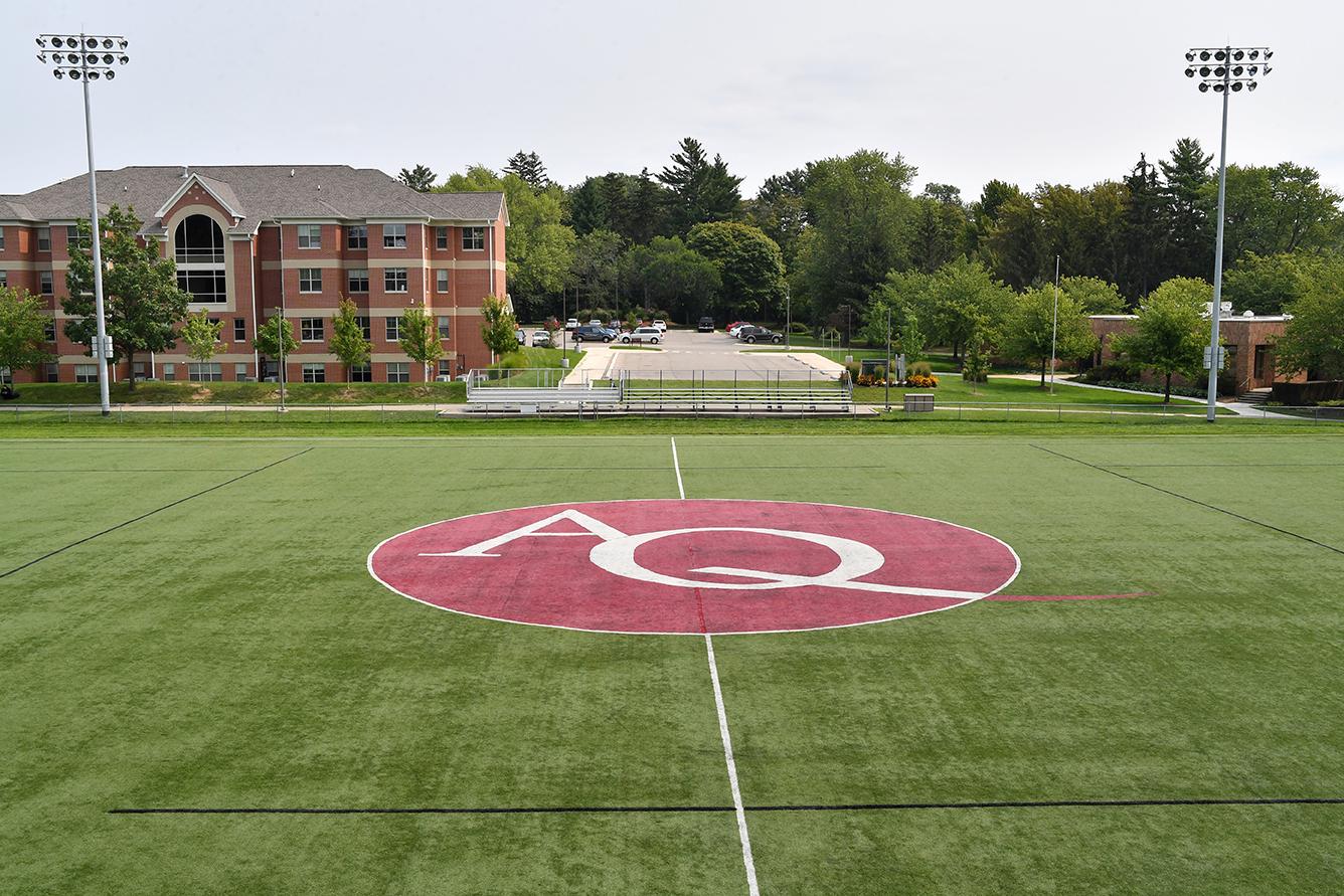 AQ Lacrosse Field_395957