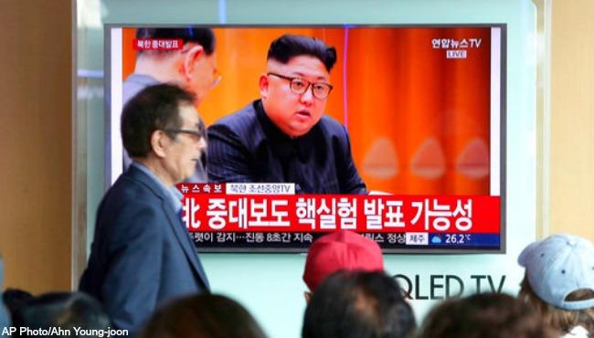 north korea nuclear testing 090317_394995