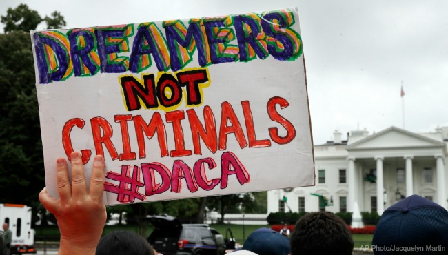 DACA dreamers immigration_391985
